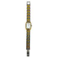 Hermès Oval Watch