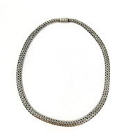 John Hardy Cable Necklace