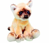 Yomiko 12009-Ragdoll Cat 12.7cm