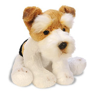 Yomiko Fox Terrier (Small)
