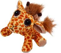 Li'l Peepers Small Lanna Giraffe