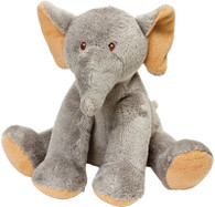 Jungle Friends Ezzy Elephant Medium