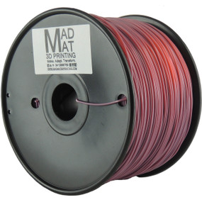 Temp Colour Changing Filament 1.75mm 1kg