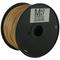 Wood Fill on 800g spool