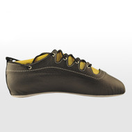 Thistle Highland Shoes Glenalmond