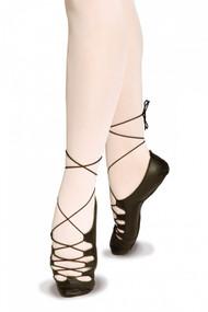 Roch Valley Brigadoon Highland Shoes