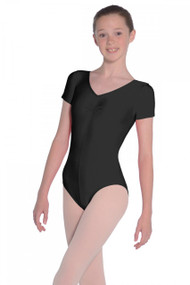 Roch Valley Lycra Jeanette Leotard