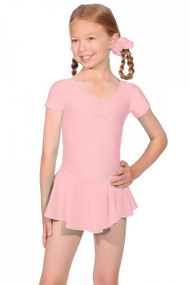 Roch Valley ISTDSS Leotard