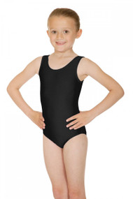 Roch Valley Joanne Leotard