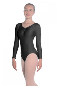 Roch Valley Martene Leotard