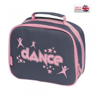 Tappers & Pointers DANCE bag