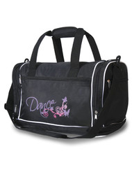 Roch Valley Holdall Dance Bag