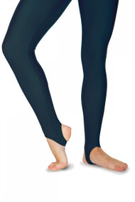 LST Leggings
