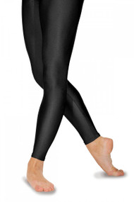 FLST Leggings