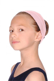 Roch Valley Lycra Headband