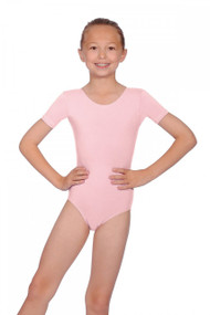 Roch Valley Cotton Primary Leotard