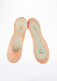 Bloch Sparkle Full Sole Ballet