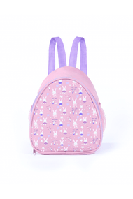 Roch Valley Bunny Dance Backpack
