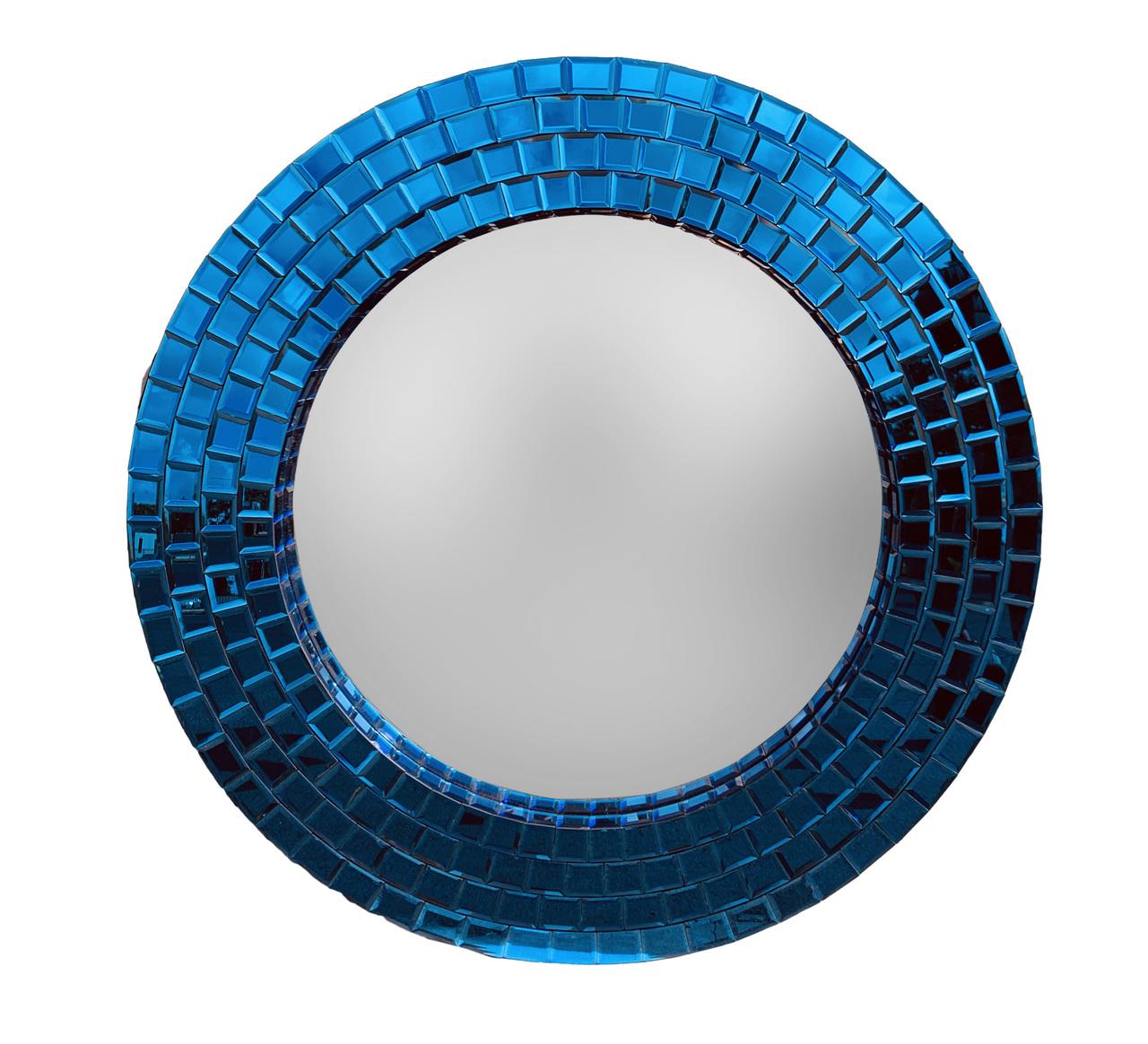 blue-mirror.jpg