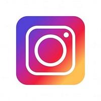 instagram-icon-1057-2227.jpg
