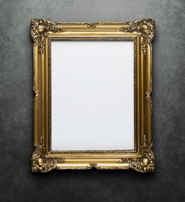 mirrorimage.png