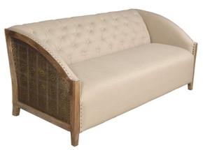 Thwaites Sofa