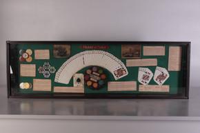 History of Poker Showcase