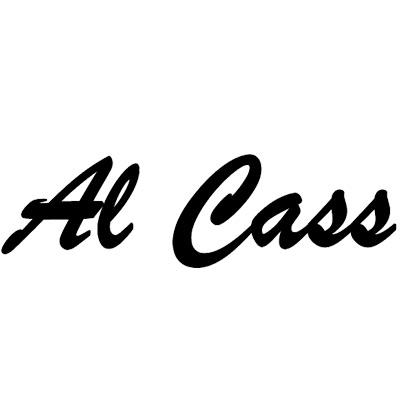 al-cass-logo.jpg