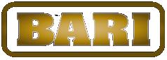 bari-new-logo.png