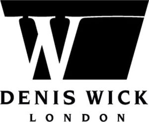 denis-wick-products-ltd-logo.jpg