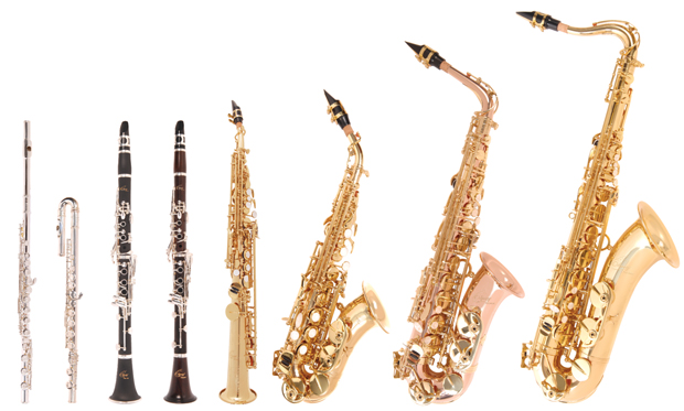 wind-instruments-effects.jpg