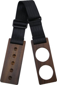 Artino  Cello Pin Stopper SP-20R