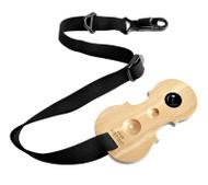 Artino  Cello Pin Stopper - Cello Shape SP-25
