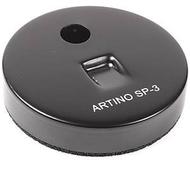 Artino Cello/Bass Resonance Pin Stopper SP-3