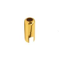 Selmer Tenor Sax Golden Mouthpiece Cap 1712