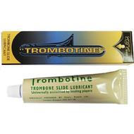 Trombotine Lube Trombone Slide Lubricant