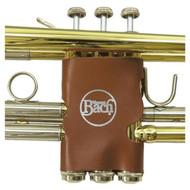 Bach Trumpet Valve Guard Velcro Tam 8311TV