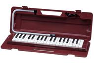 Yamaha 37 Keys Pianica - Standard Mouthpiece P37D