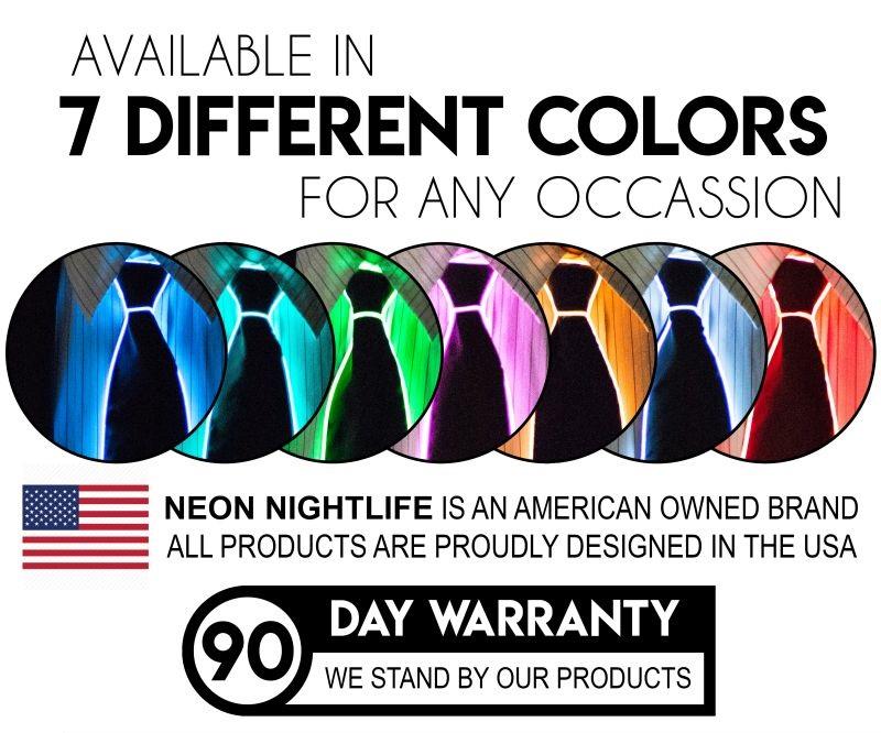 7-colors-resized-necktie-3.jpg