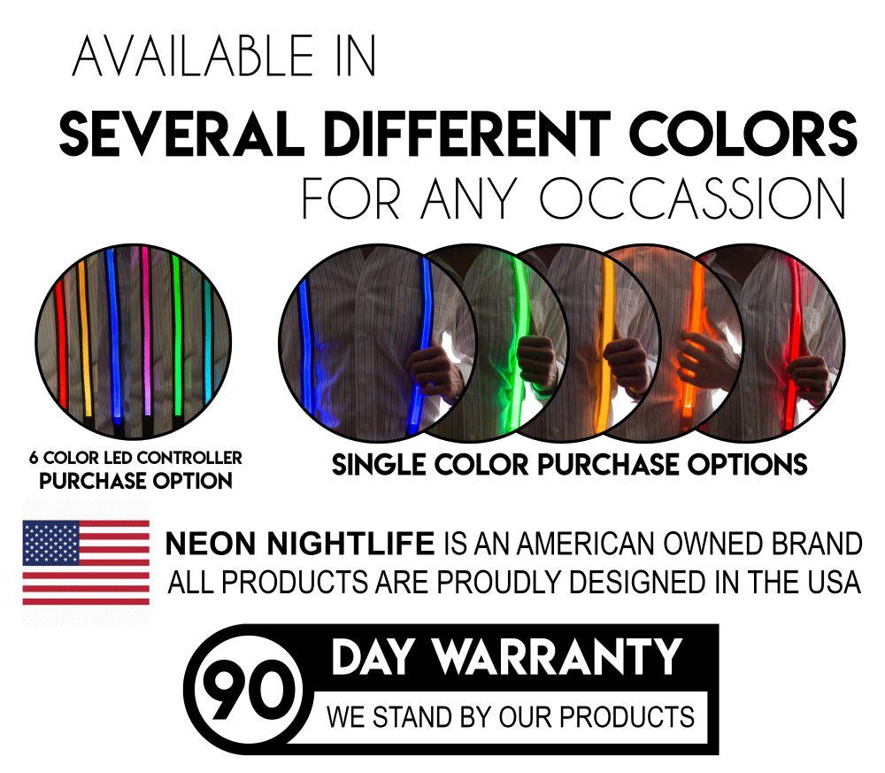 7-colors-v2-resized.jpg