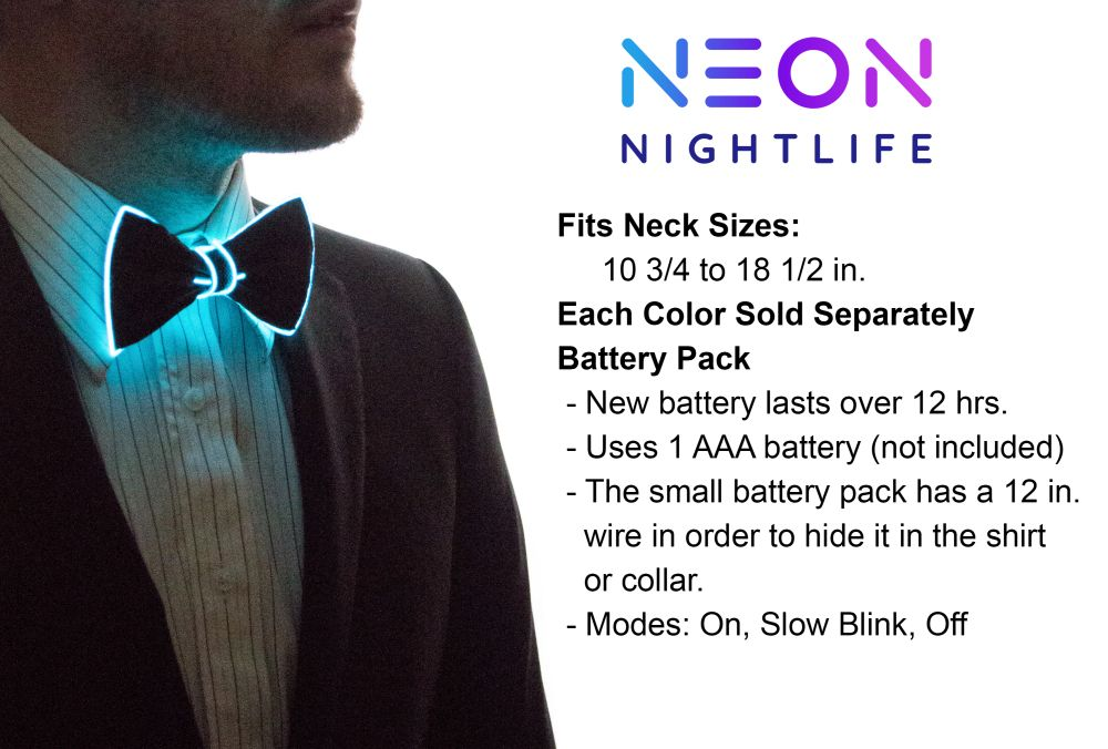 bowtie-aqua-how-to-use-resized.jpg