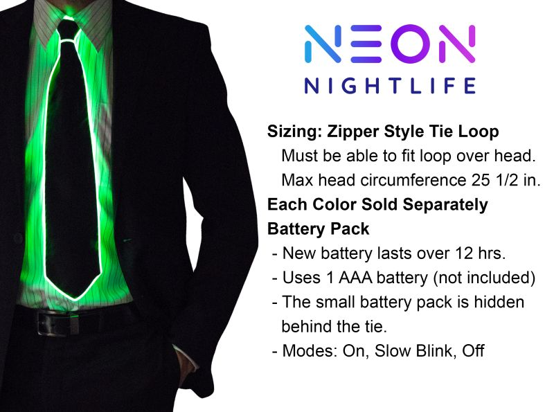 necktie-green-how-to-use-resized.jpg