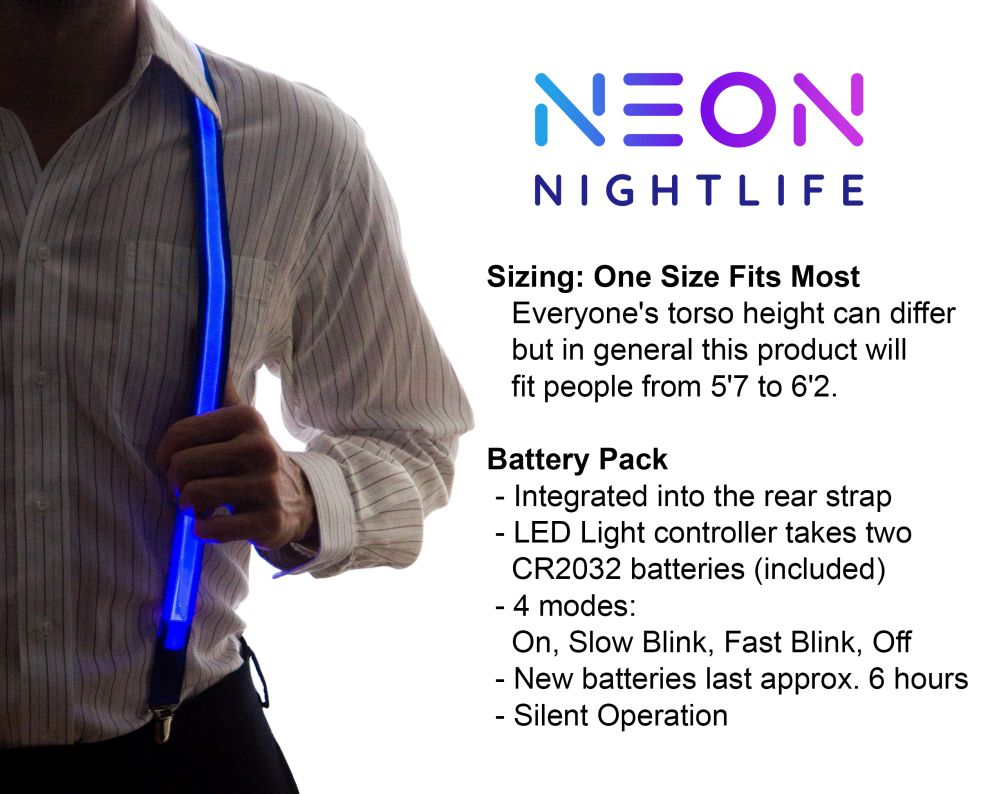 suspenders-blue-how-to-use-resized.jpg