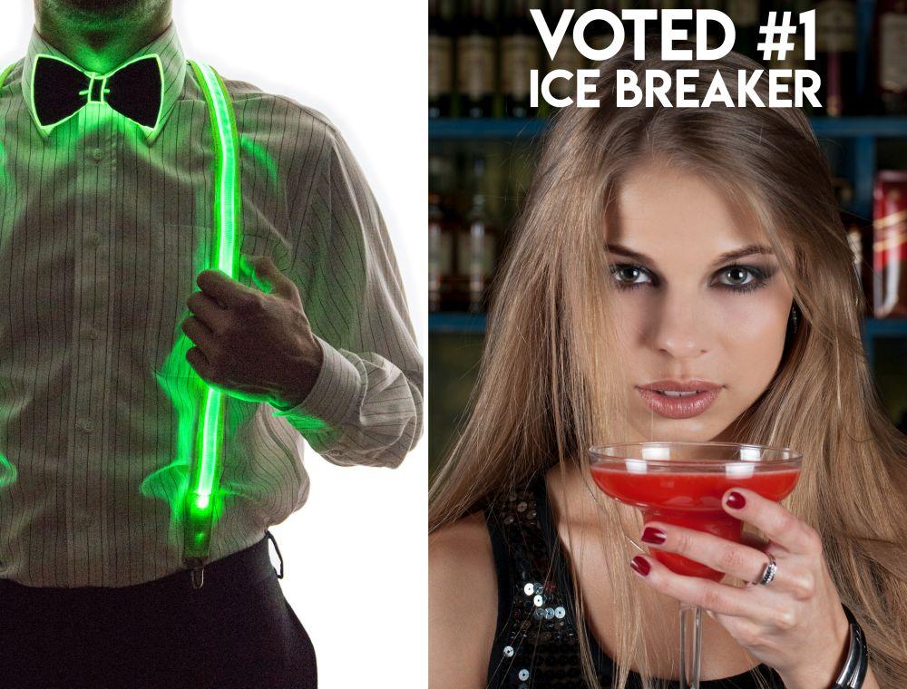suspenders-green-ice-breaker-resized.jpg