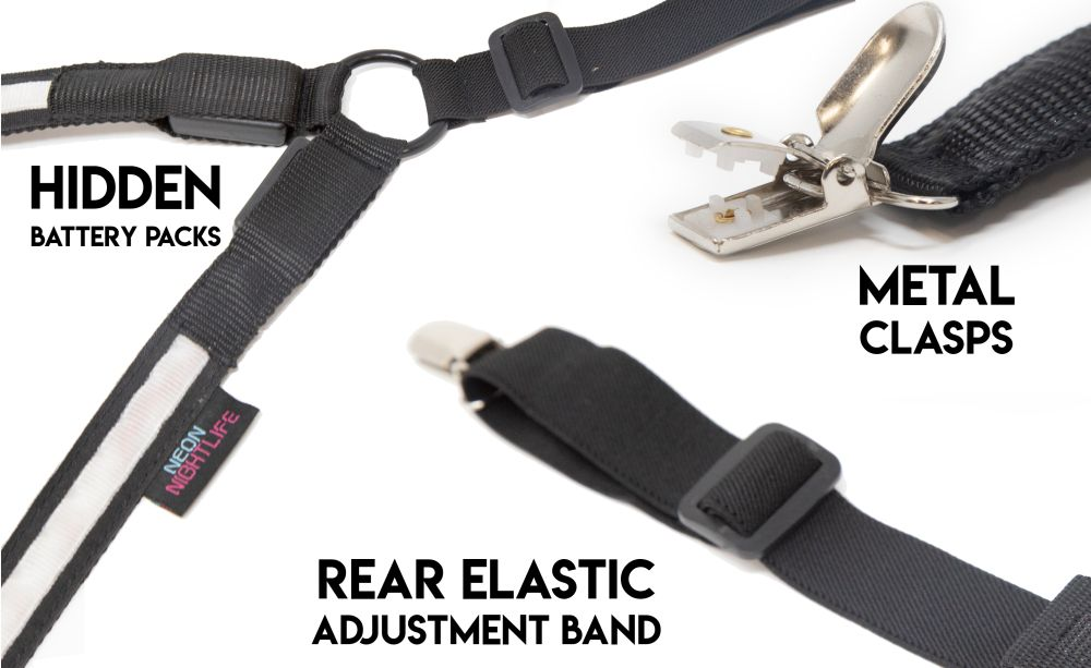 suspenders-multicolor-tech-specs-resized.jpg