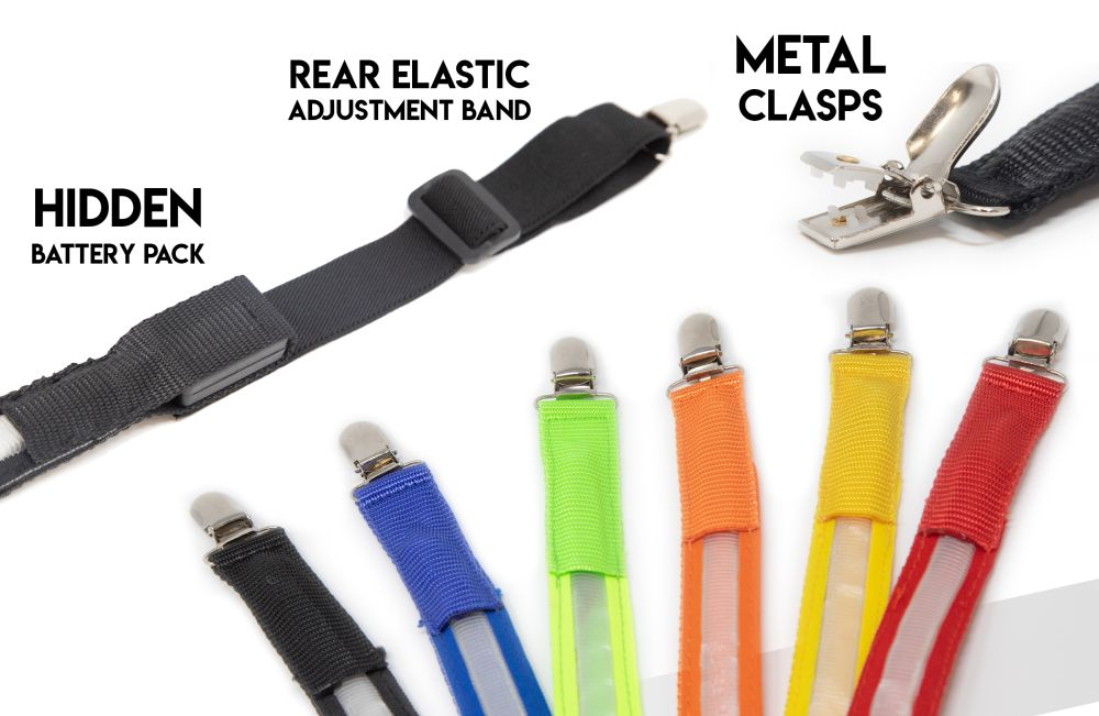 suspenders-tech-specs-resized.jpg