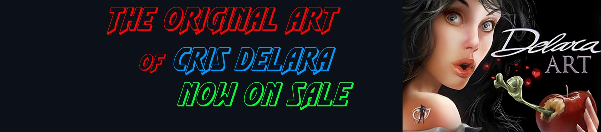 cris-delara-original-art-sale-banner.jpg