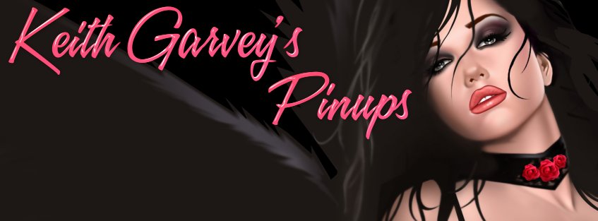 garve-girls-banner-15.jpg