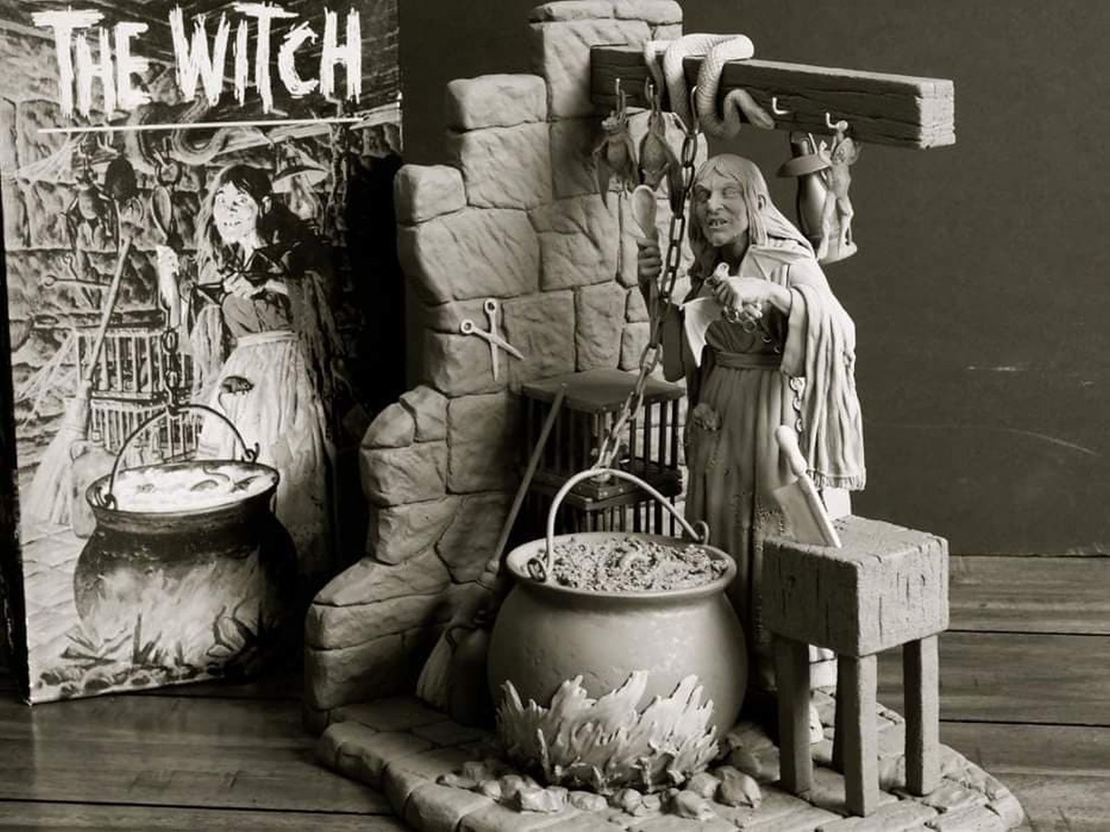 witch-kit-002.jpg