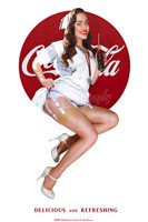 Jessie Coke
